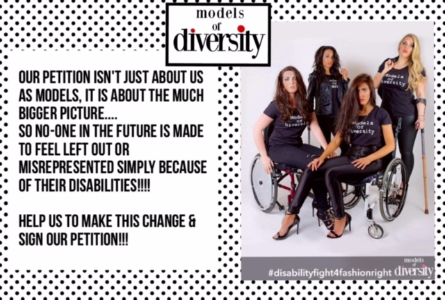 DisabilityFight4FashionRight
