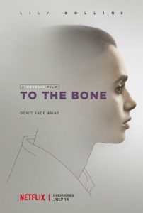 TO THE BONE POSTER BODY IMAGE