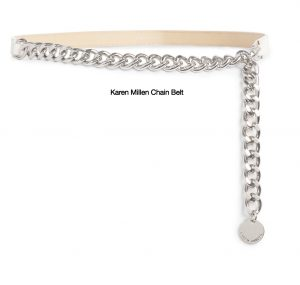 karen-millen-chain-belt