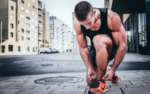 anabolic steroids health risks